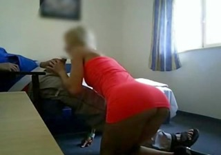 extremely sexy d like to fuck cheating her spouse