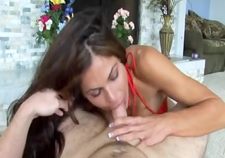 Super Sexy mother Id like to fuck Hunter Bryce