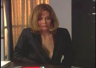 veronica hart - d like to fuck masturbation